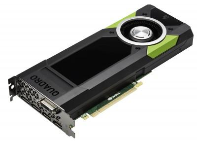 NVIDIA-Quadro-M5000.jpg