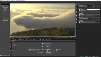 Sculptron_Toroid_Cloud_in_Standalone_03.JPG